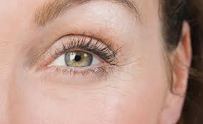 Droge ogen, oorzaken en oplossingen