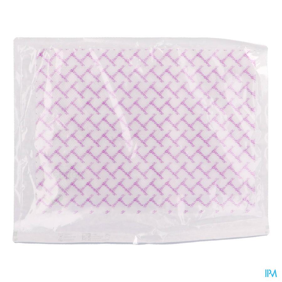 Mepitel 20x30cm