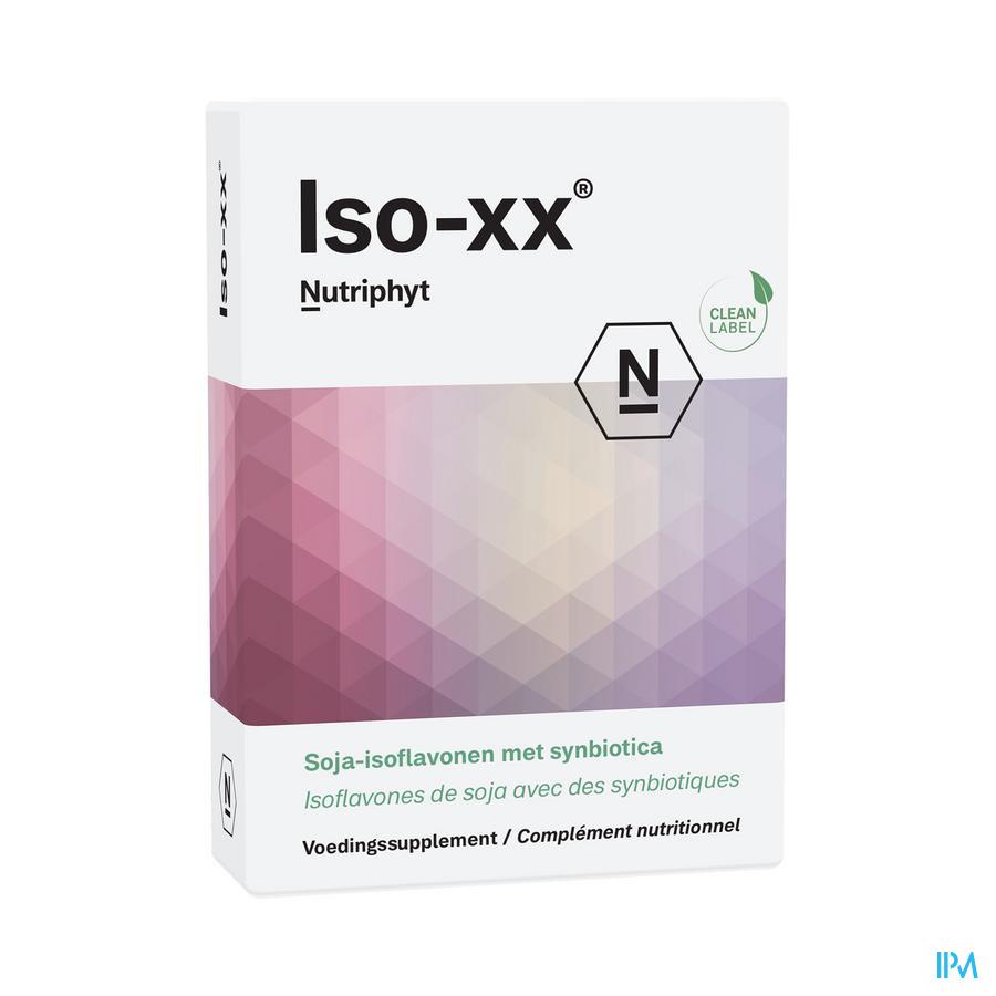 Iso-xx