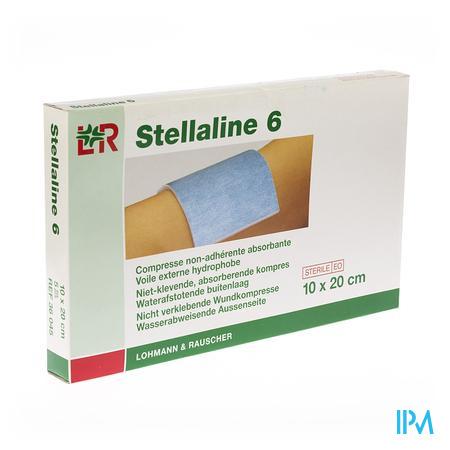 Stellaline 10x20cm (5)