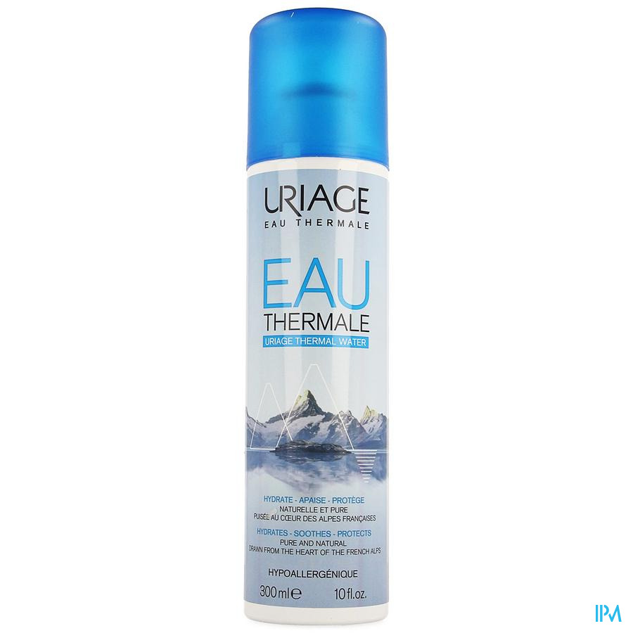 Uriage Eau Thermale Water Spray 300ml