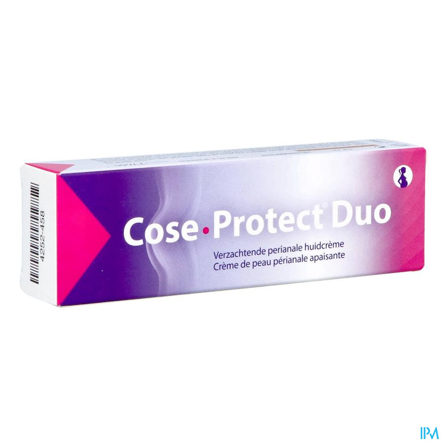 Cose Protect duo creme (20g)