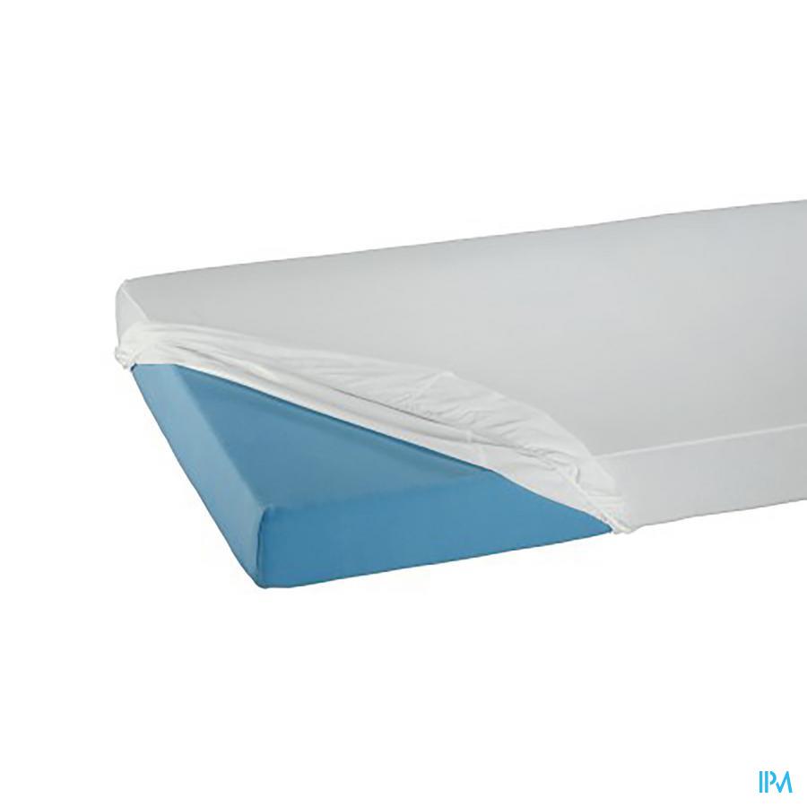 matrasovertrek PVC 140 x 200 cm Suprima 3063