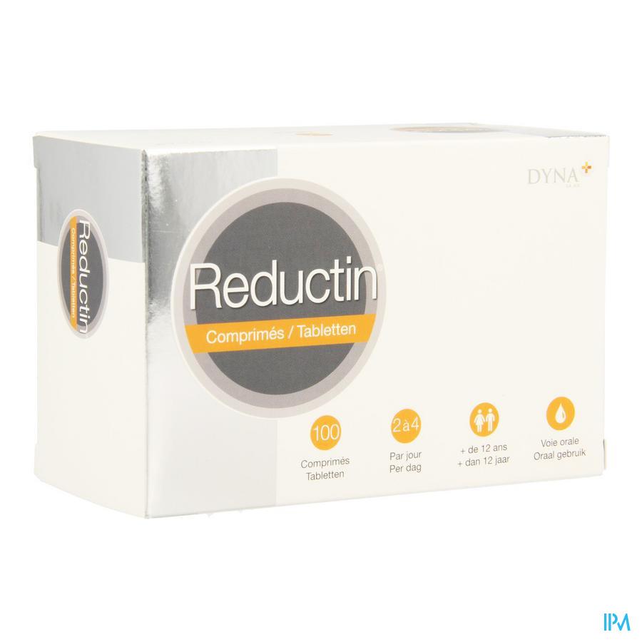 Reductin