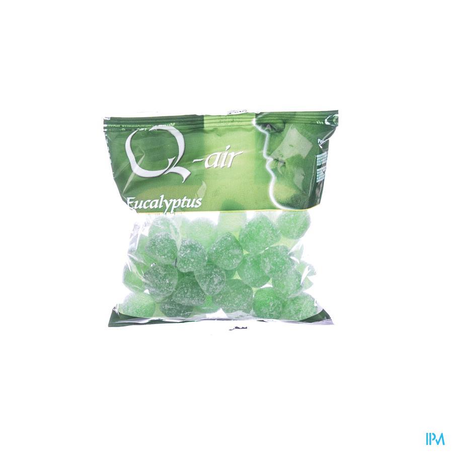Q-Air Eucalyptus