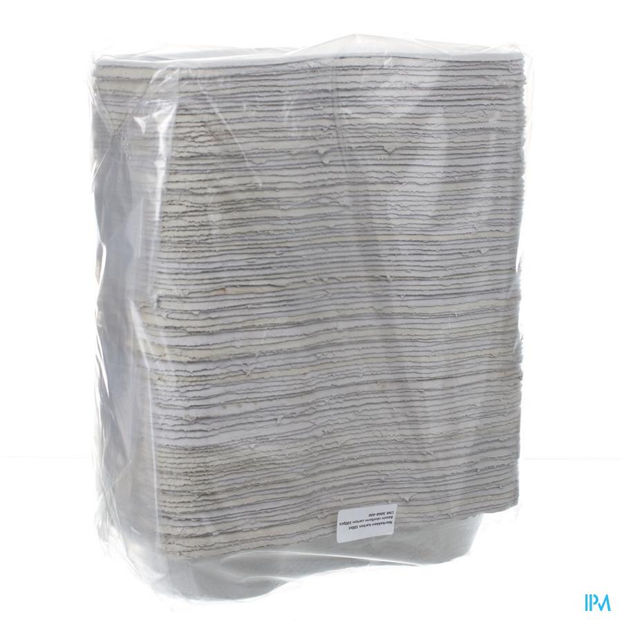 Nierbekken karton (100 stuks)