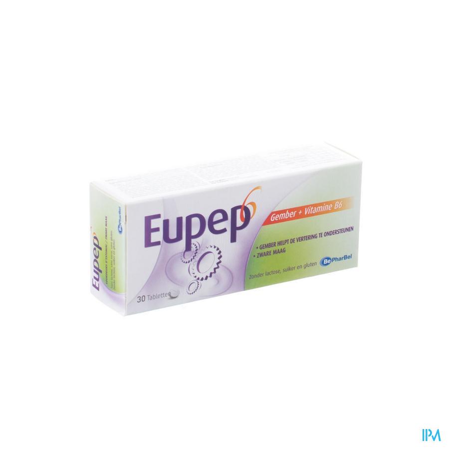 Eupep 6