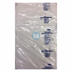 Pehazell Cellulosedoeken 37 x 57 cm