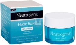 Neutrogena Hydroboost Aqua Crème Gel (50ml)