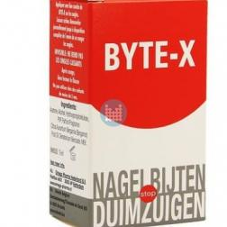 Bytex 11 ml