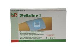 Stellaline 5x5cm (26)