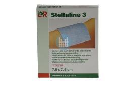 Stellaline 7,5x7,5cm (12)