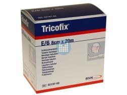 Tricofix E/6 (8cmx20m)