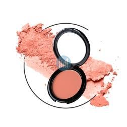 Blush 01 Peach & Pink
