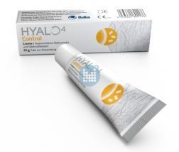 Hyalo 4 Control Crème