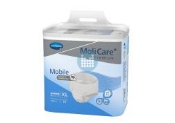 Molicare Mobile / X-large (6 druppels)