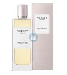 Verset Parfum Preziose Dame (50 ml)